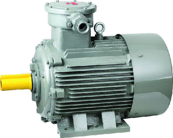 china yb2 explosion proof electric motor china explosion