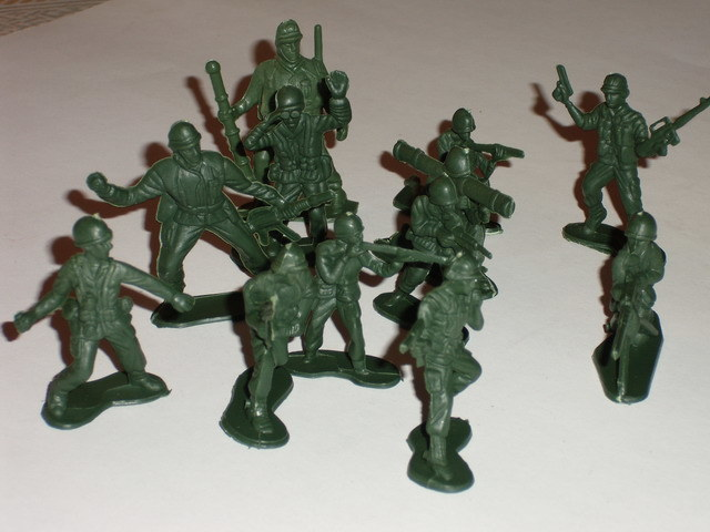 Бејаше некад давно - Page 2 Toy-Soldier-Play-Set
