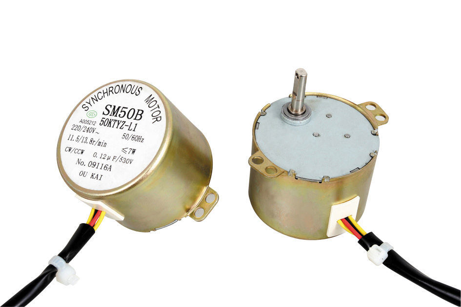 China synchronous motor 50ktyz40 l1 china ac for Ac synchronous motor manufacturers