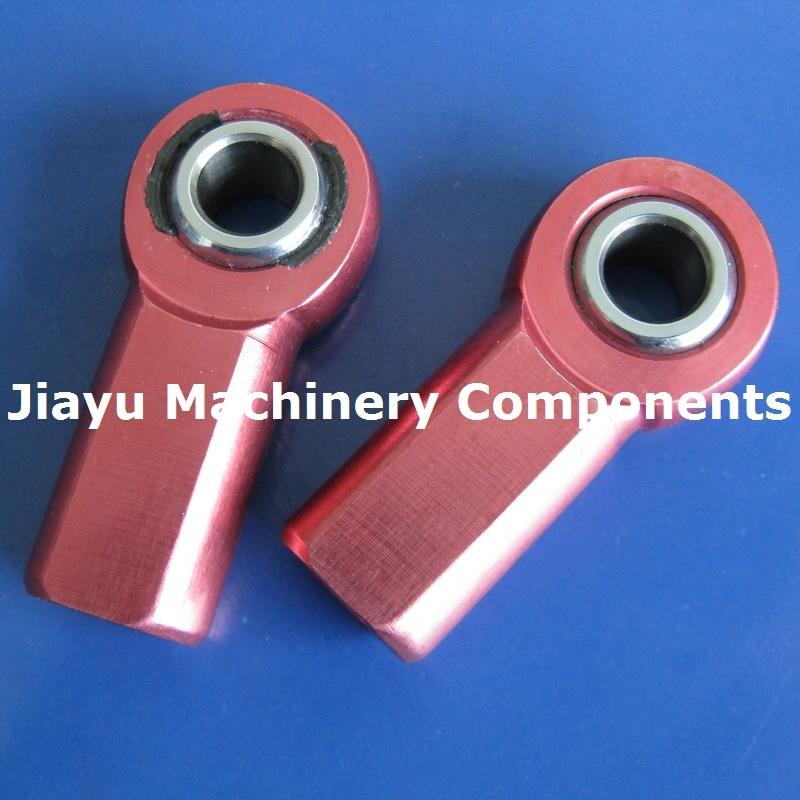 Af12 Aluminum Rod Ends 3/4-16 Female Rod End Bearings Afr12 Afl12