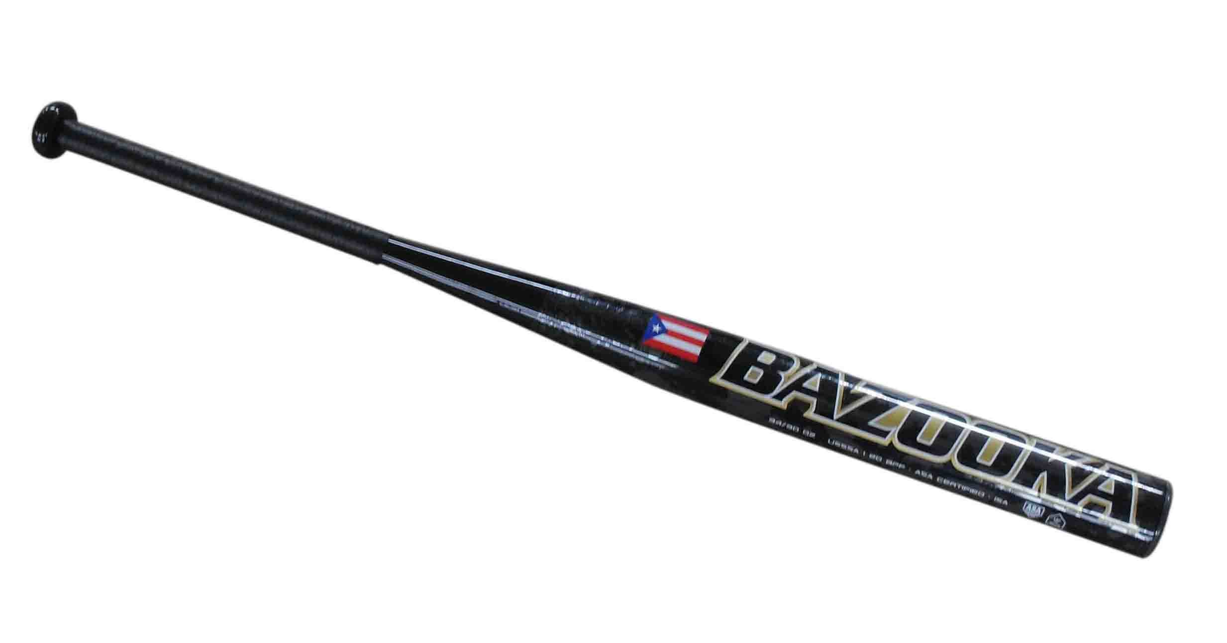 Aluminum Slowpitch Softball (Bat-04)