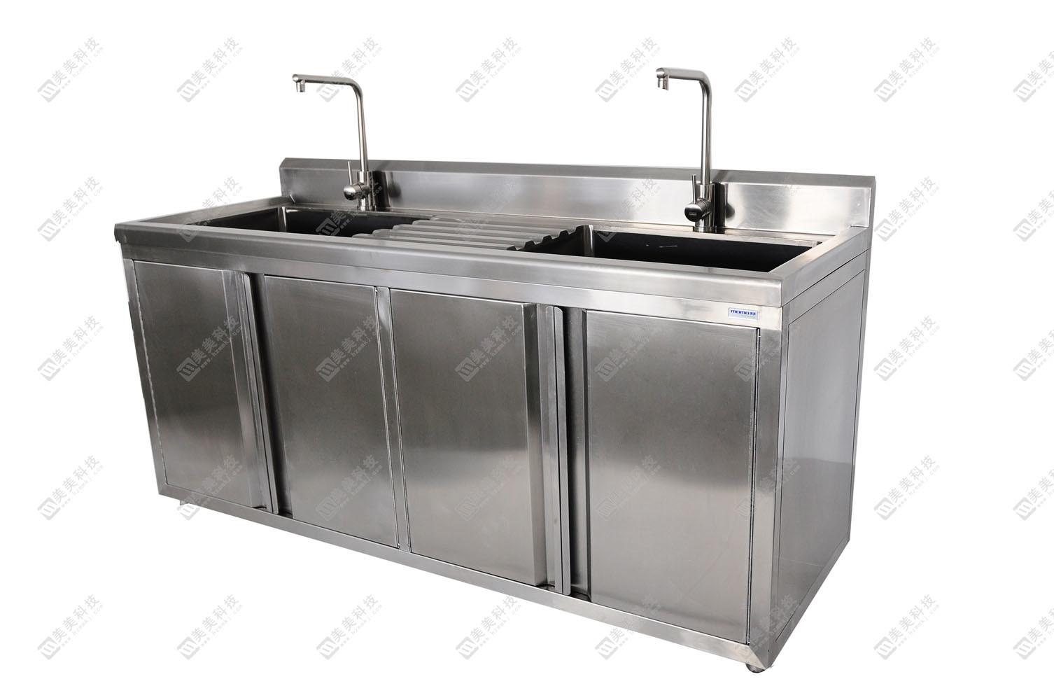Wash Sink - China Wash Sink
