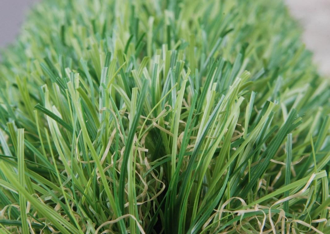 Synthetische grass voor garden tmc35 synthetische grass voor garden tmc35 doortaishan - Verkoop synthetisch gras ...