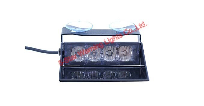 LED Emergency Warning Light for Police