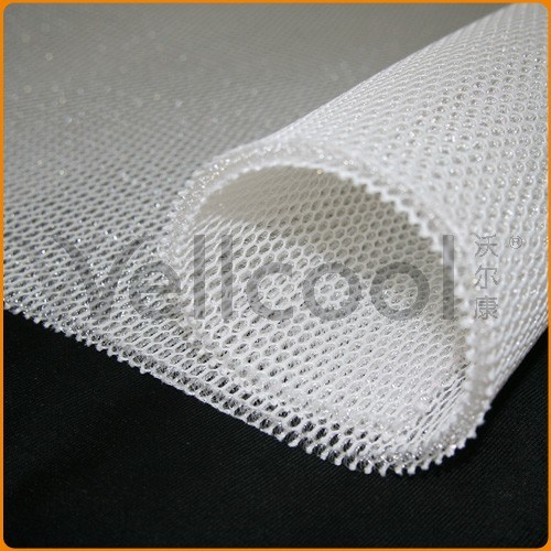 3d spacer fabric sf0506 490 china 3d mesh fabric 3d for 3d space fabric