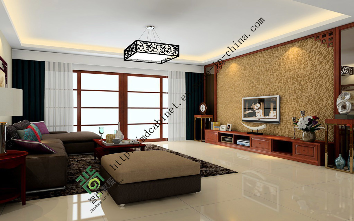 China 2015 new style living room furniture elegance for New style drawing room