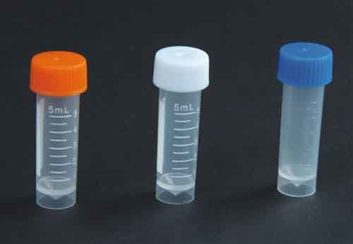 Freezing Tubes for The Distillation Liquid or Organic Preparation, or Reflux Condensation.