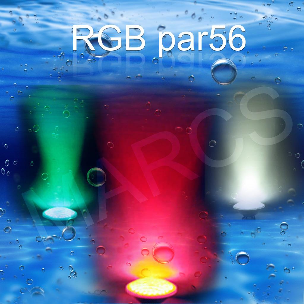 china swimming pool led color changing lights mrs 546led. Black Bedroom Furniture Sets. Home Design Ideas