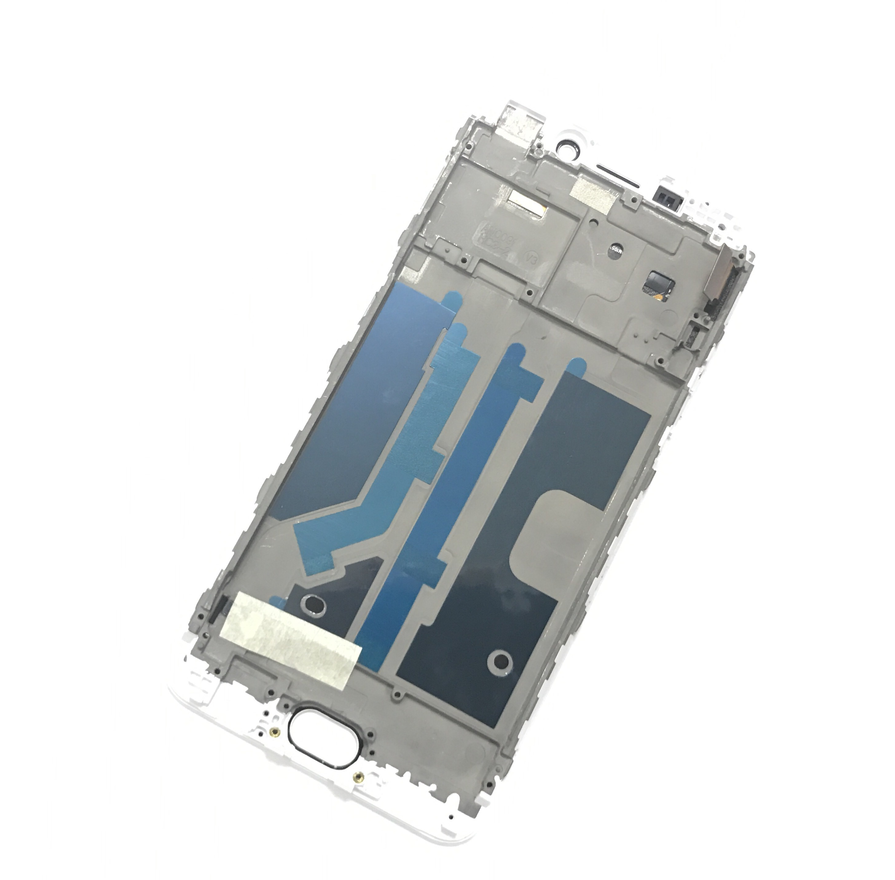 Phone Part for Oppo R9 Original Phone LCD Phone Accessories