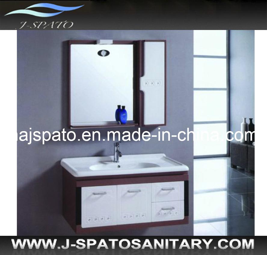 Gabinetes De Baño En Pvc:) del PVC – Gabinete para el cuarto de baño, gabinete de cuarto de