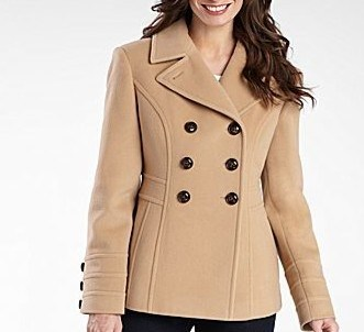 http://image.made-in-china.com/2f0j00rCSTMnGdwJcB/Women-s-Overcoat-DYWO11-009-.jpg