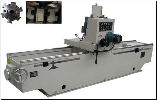 China Professional Woodworking Machinery Knife Grinding Machine ...