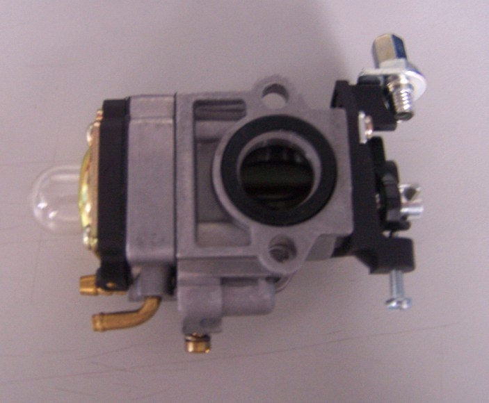 Brush Cutter Carburetor for Model Cg430