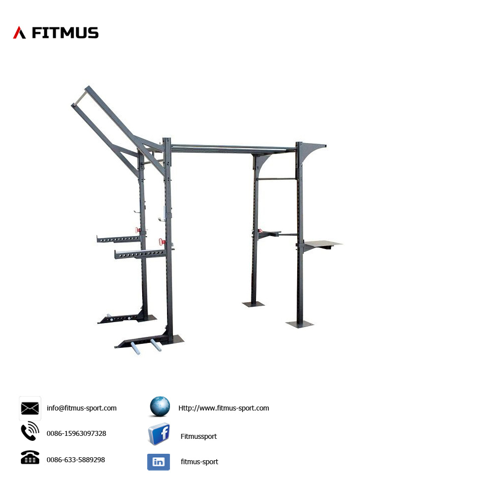 Flying Pull up Bar Pull up Bar Stand Home Pull up Bar Pull up Stand Free Standing Chin up Bar Wall Pull up Bar Standing Pull up Bar Pull up Bar for Sale