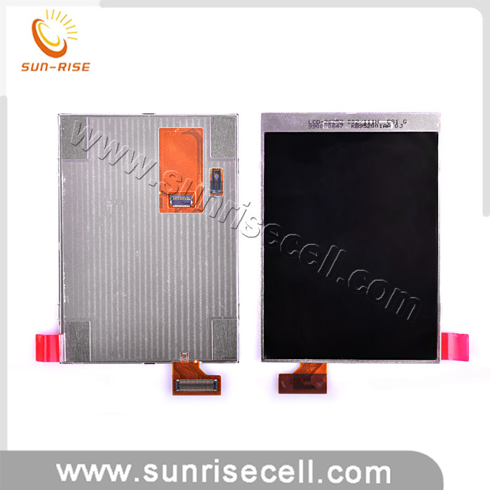 Cell Phone LCD Screens