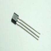 Hall Effect Sensor (AH49E) , Linear Sensor, Position Sensor