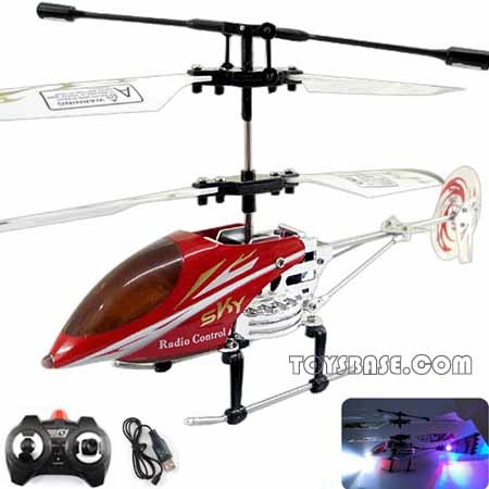 Toys Remote Control Helicopter 90