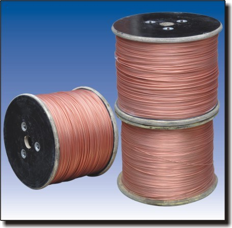China Winding Wire For Submersible Motor China