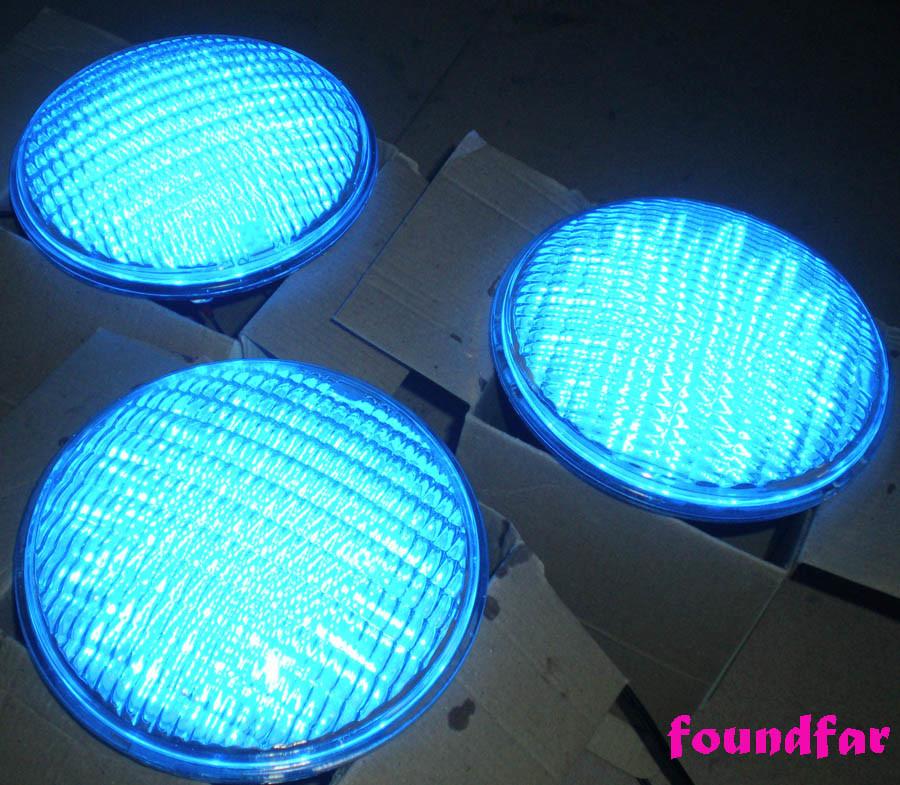 par56 rgb led swimming pool light china led pool light. Black Bedroom Furniture Sets. Home Design Ideas