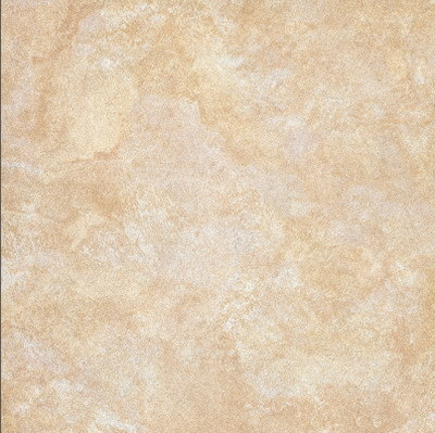Porcelain Floor Tile BP60132P China Glazed Tile Porcelain Tile
