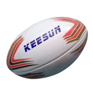 Rugby Ball (RM6001)