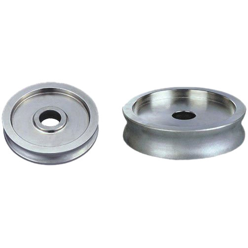 Superior Quality Grinding Wheel (JRGW01)