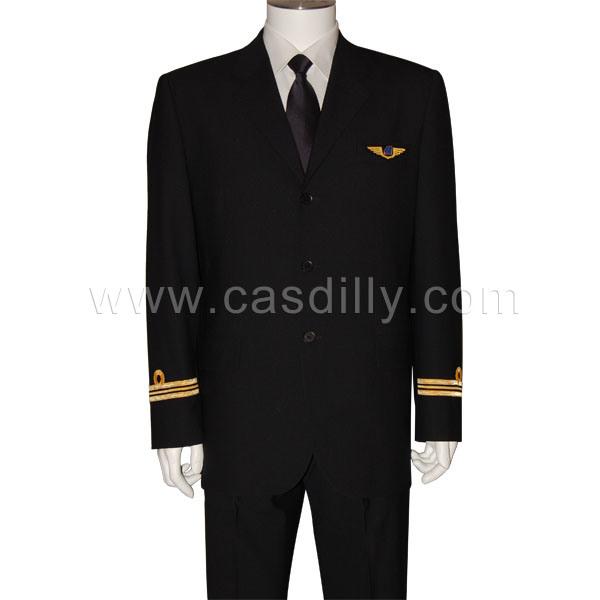 Pilot Uniform (DSC_0287)