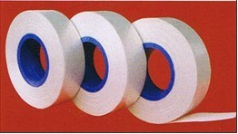Mica Tape with for Vacuum Pressure Impregnation (small number of binder)