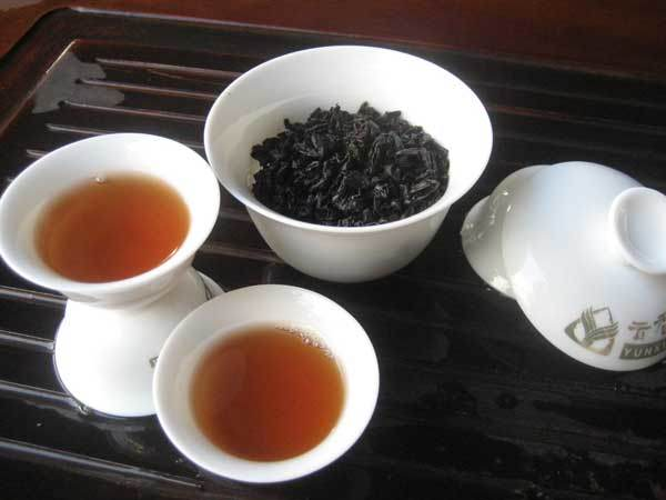 http://image.made-in-china.com/2f0j00rCpEtANnfiqj/21-Aged-Tie-Guan-Yin-Rare-Aging-Tea-.jpg