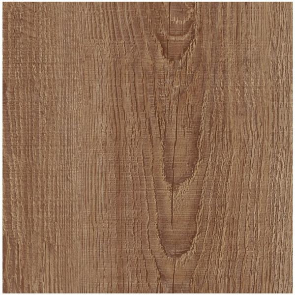 China PVC Wood Flooring With Carpet Pattern Available   China PVC Wood  Flooring, Armstrong Flooring