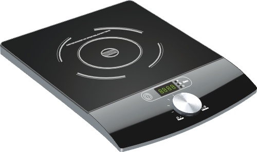 china portable induction cooker china induction cooker. Black Bedroom Furniture Sets. Home Design Ideas
