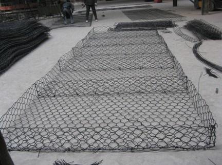 china reno mattress   china reno mattresses gabion mattresses