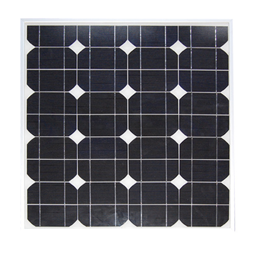 ... - China Monocrystalline Solar Panel, Mono-Crystalline Solar Panel
