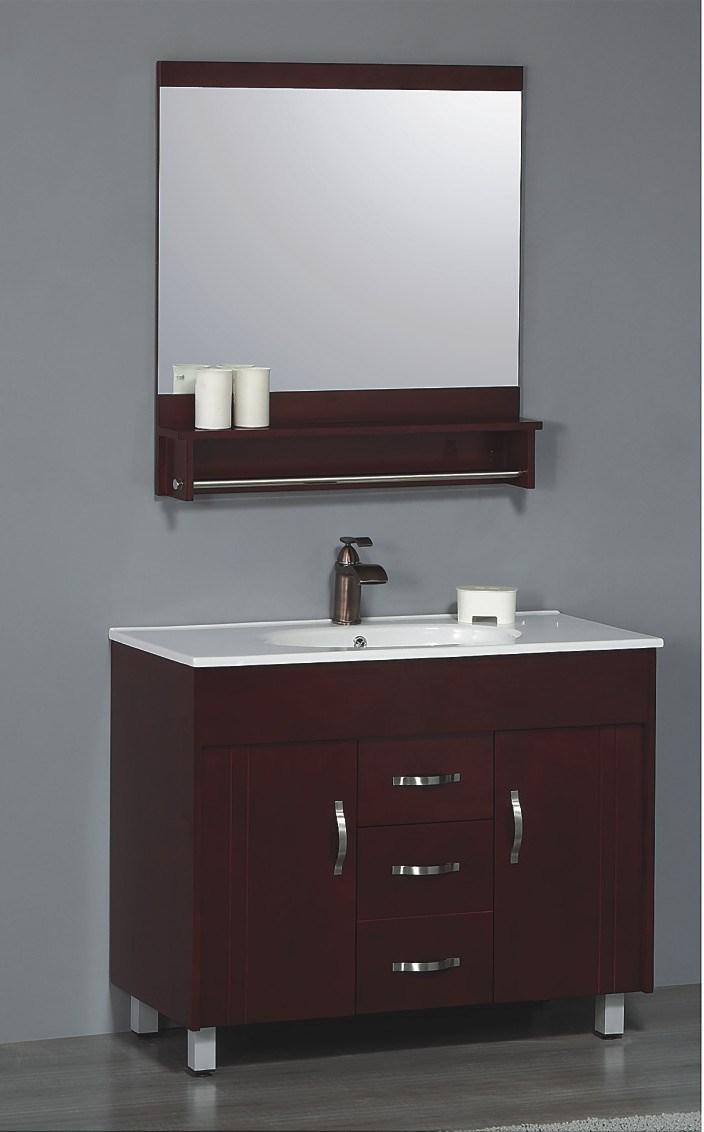 bathroom vanity bathroom vanity cabinets china bathroom cabinet