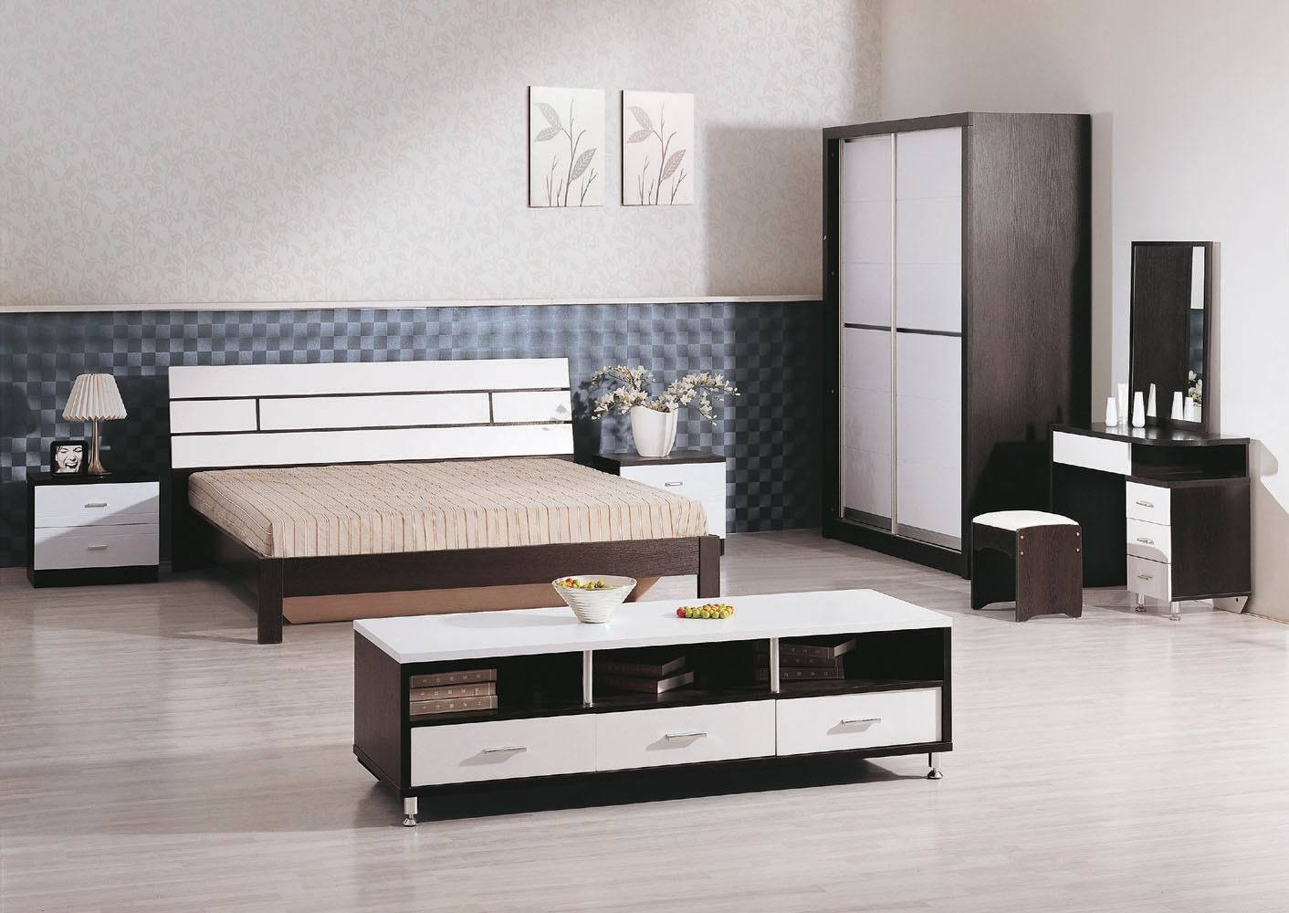 China Bedroom Sets 8821 China Bedroom Sets Bedroom Furniture