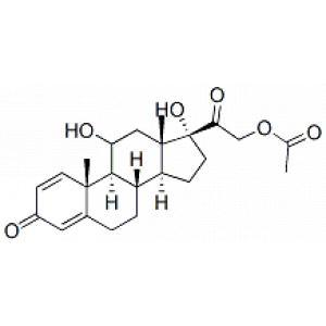 En moreover Manufacturers furthermore 0 37 KW 0 5 HP 1198761305 likewise China Hydrocortisone Acetate furthermore China Antioxidant 1330. on powder processing equipment