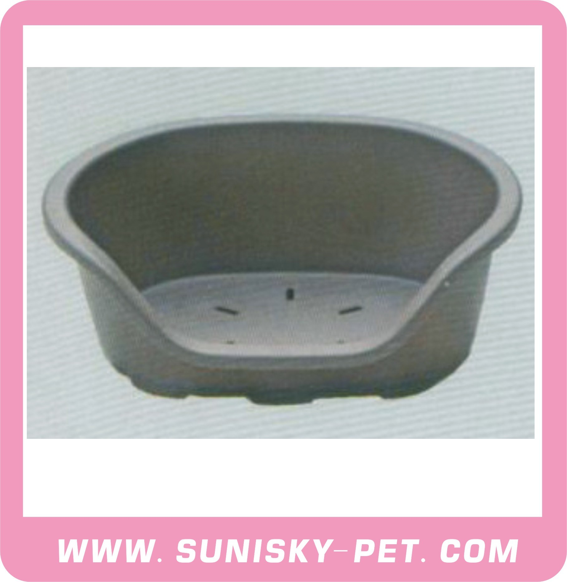 Dog Bed (SDB-1)