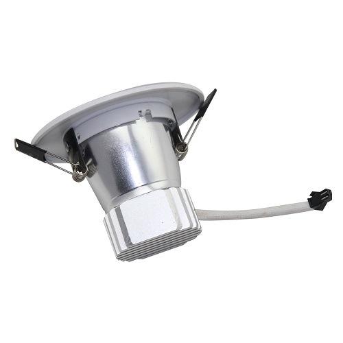 LED Down Light with 3W/5W/7W/9W/12W/15W