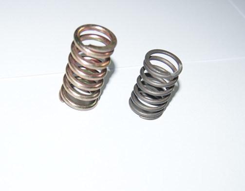 Coil Spring, Suspension Spring, Auto Parts, Auto Spring, Motorcycle Spring, Compression Spring, Spirng