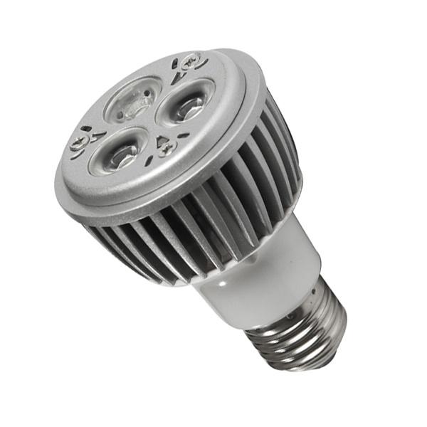 LED Lamp Cup PAR20 (BL-NHP9DPAR20-01)