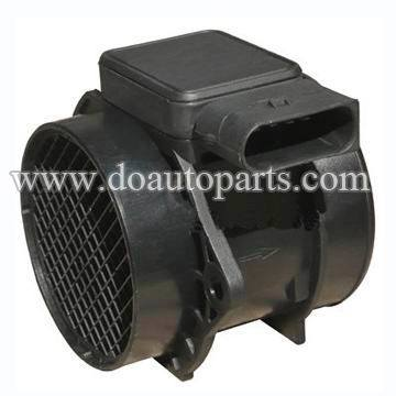 Air Flow Sensor 28164-23700 for Hyundai