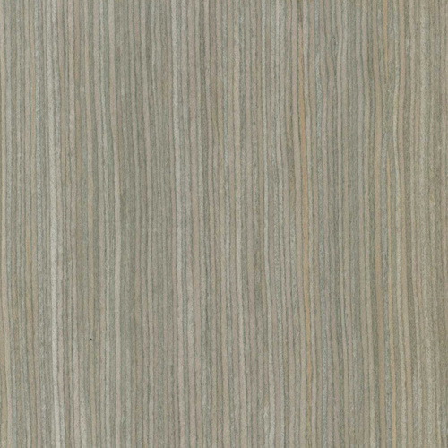 Reconstituted Veneer Engineered Veneer Recomposed Veneer Walnut Veneer Recon Veneer Wt-5875s