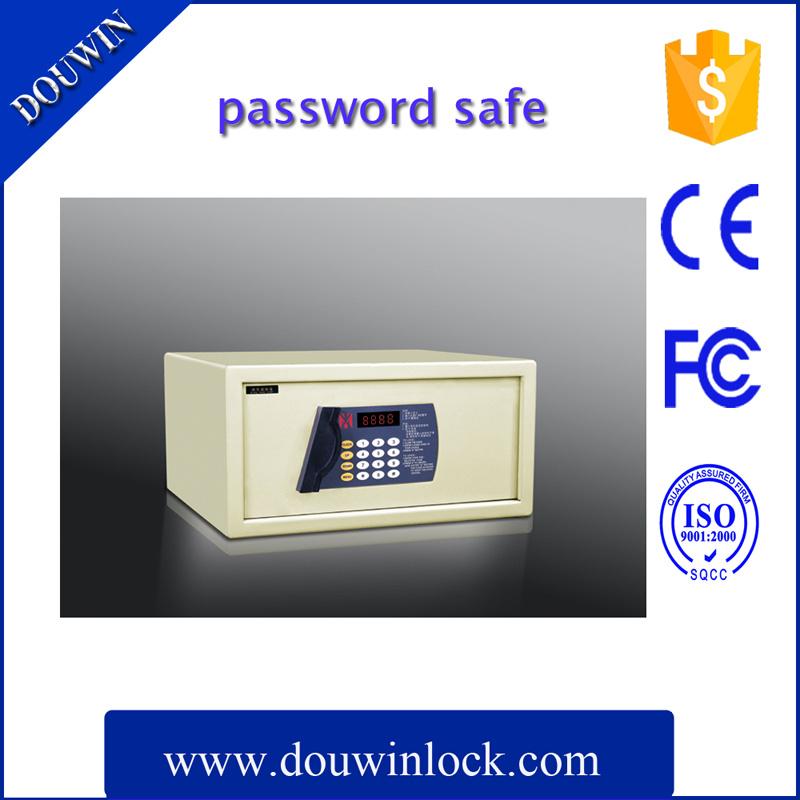 Cheap Gun and Apartment Unlock Digital Safe Box