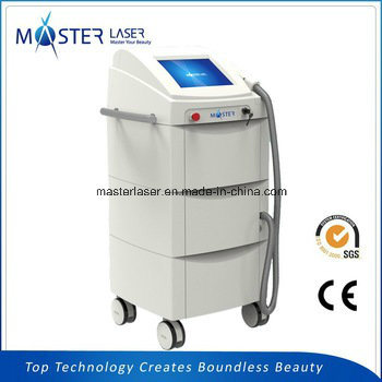 Shr IPL Hair Removal Machine for SPA Salon Profession Hair Removal