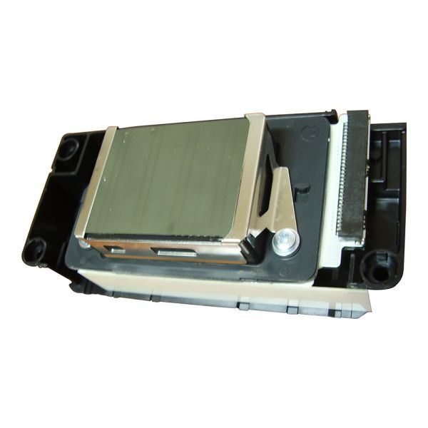 Stylus Photo R800 Printhead F152000 for Epson