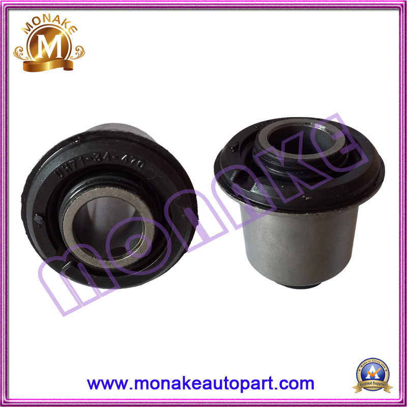 Motor Spare Parts Steel Bushing for Toyota (54560-8H300)
