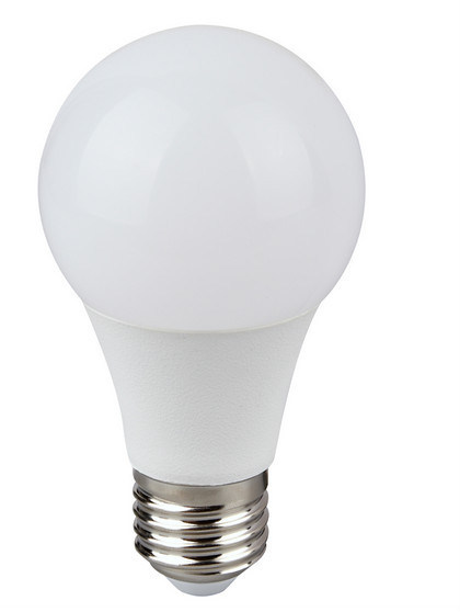 Made-in-China LED Bulb Light LED Lamp 5W LED Bulb SMD2835