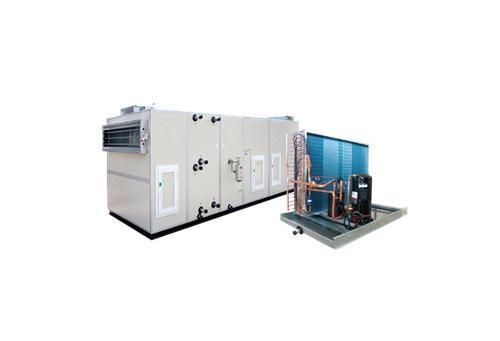 Medical Purificatory Modular Air Handling Unit for Split Unit