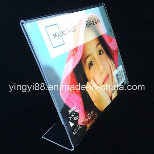 Best Selling Landscape Acrylic Photo Frame