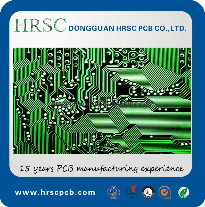 Vacuum Cleaner, Vacuum, Dust Collector, Ultrasonic Cleaner, Robot Vacuum Cleaner Aluminum PCB PCB Board Manufacturers